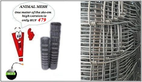 animal_mesh_fence_kotaj_ikon30.jpg