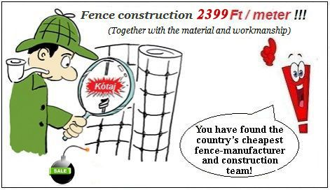 fence_construction_fence_construction.jpg