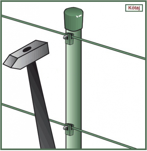 fence_tensioning_wire_klips25.png