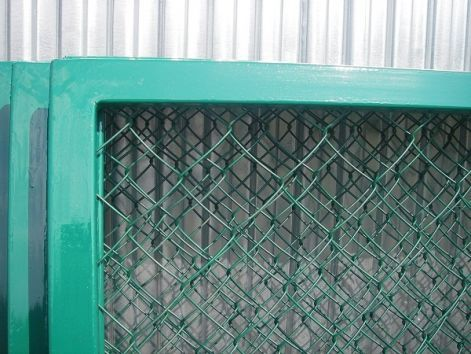 iron_gate_green_7_3.jpg