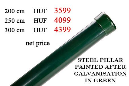 price_metallic_pillar_green_1.jpg